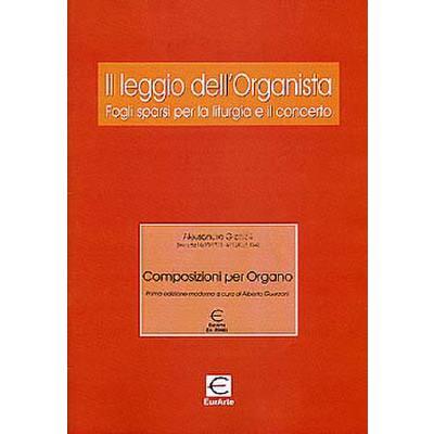 composizioni-per-organo