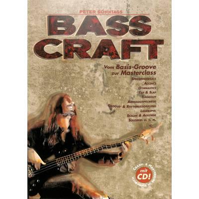 bass-craft