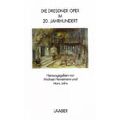 die-dresdner-oper-im-20-jahrhundert