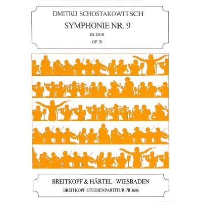 sinfonie-9-es-dur-op-70