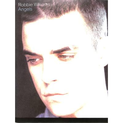 Faber Music Williams R. - Angels Pvg jetztbilligerkaufen