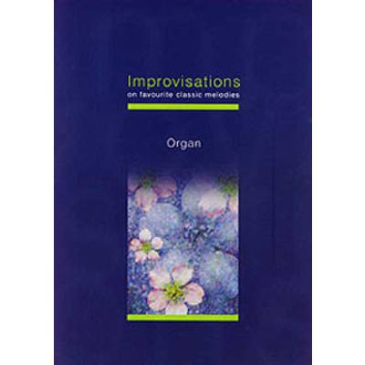 improvisations-on-favourite-classic-melodies