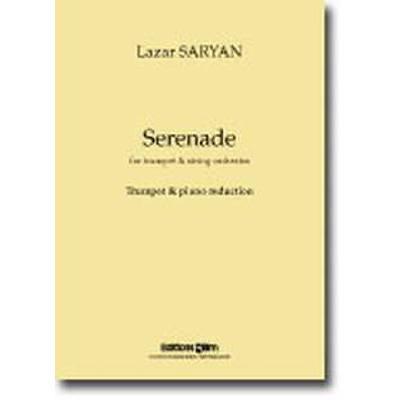 serenade-trp-str