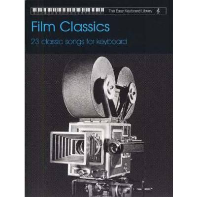 film-classics