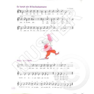 O Tannenbaum Kinderlied.Der Liederbär 403 Alte Neue Kinderlieder Musikhaus Hieber Lindberg