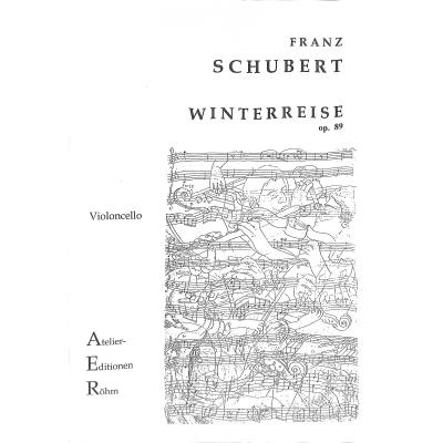 winterreise-op-89-d-911