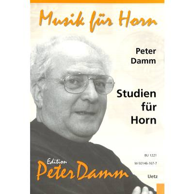 studien-fuer-horn