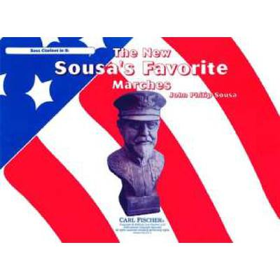 the-new-sousa-s-favorite-marches