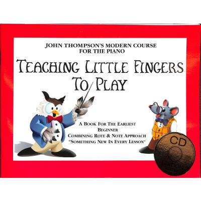 teaching-little-fingers-to-play