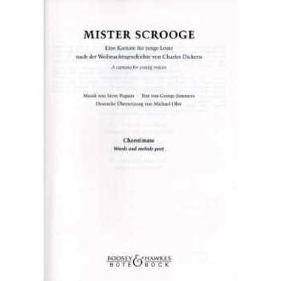 mister-scrooge-kantate-nach-dickens