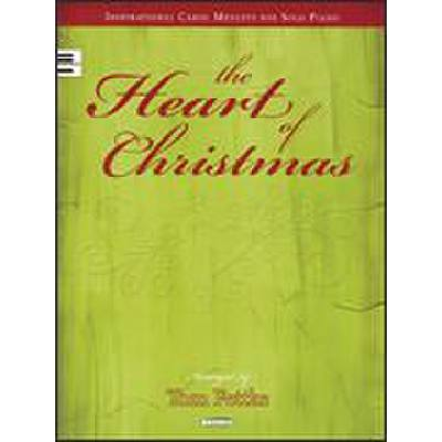 the-heart-of-christmas