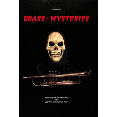 brass-mysteries