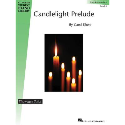 candlelight-prelude