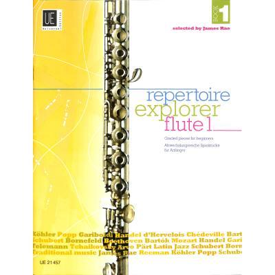 repertoire-explorer-flute