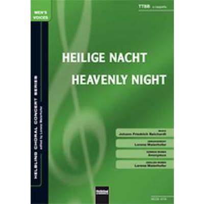 heilige-nacht-heavenly-night