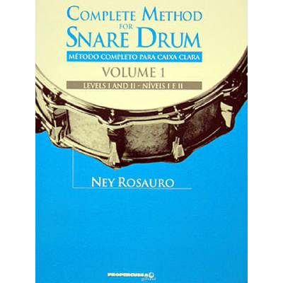 complete-method-for-snare-drum-1
