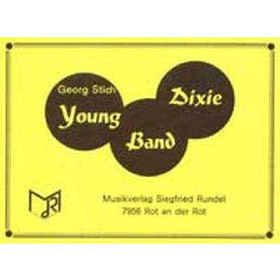 young-band-dixie