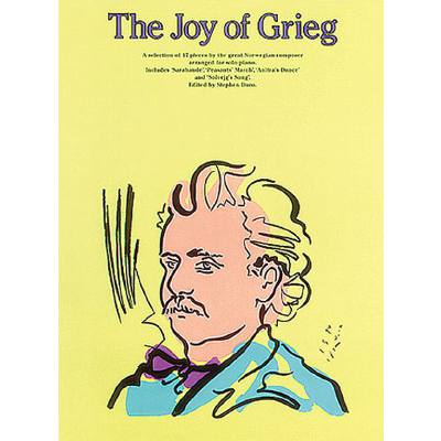 joy-of-grieg