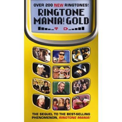 Ringtone Mania Gold