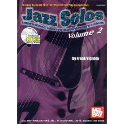 jazz-solos-2