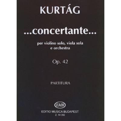 concertante-op-42