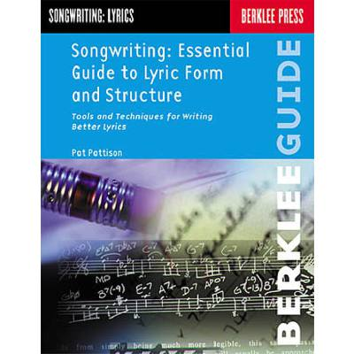 songwriting-essential-guide-to-lyric-form-structure