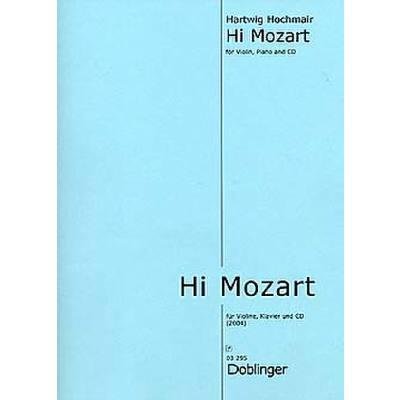hi-mozart
