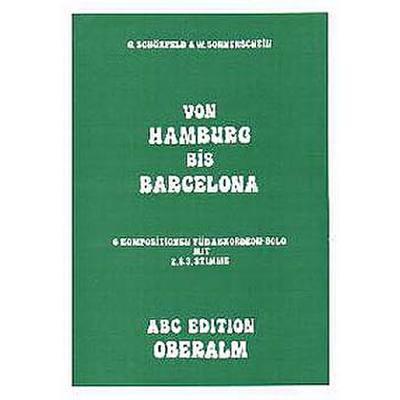 von-hamburg-bis-barcelona