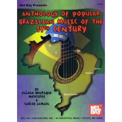 anthology-of-popular-brazilian-music-of-the-19th-century