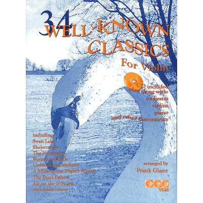 34-well-known-classics