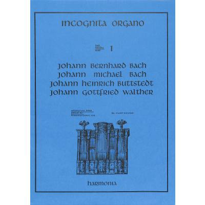 incognita-organo-1