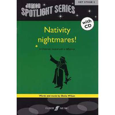 nativity-nightmares-a-christmas-musical-with-a-difference