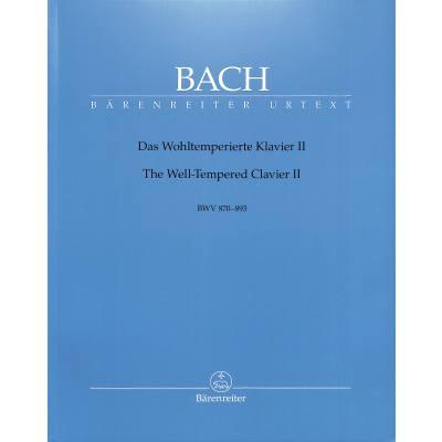 das-wohltemperierte-klavier-2