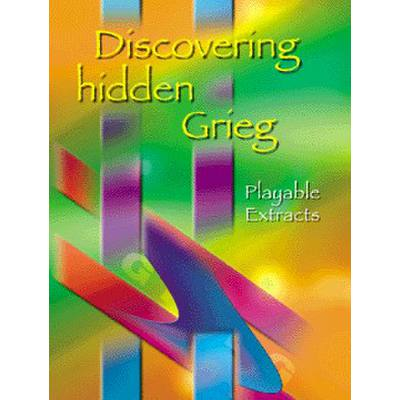 discovering-hidden-grieg-playable-extracts