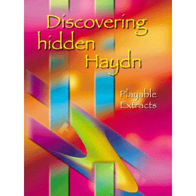discovering-hidden-haydn-playable-extracts