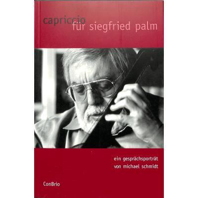 capriccio-fur-siegfried-palm