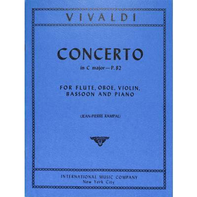 concerto-c-dur-rv-88-p-82