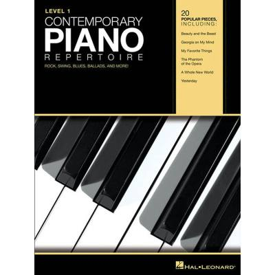 contemporary-piano-repertoire-1