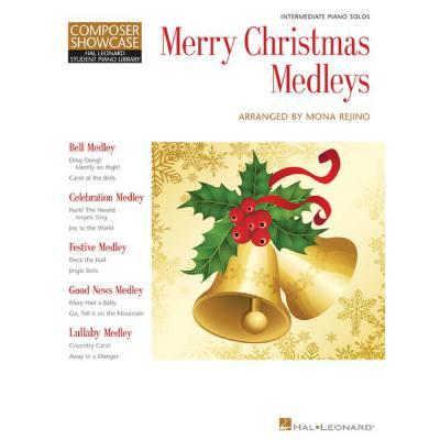 merry-christmas-medley