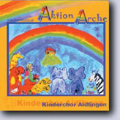aktion-arche