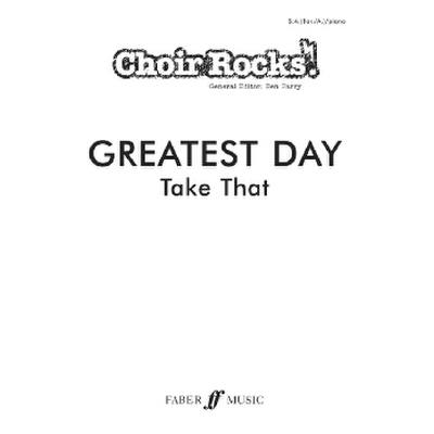 greatest-day