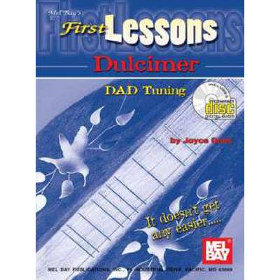 first-lessons-dulcimer-dad-tuning
