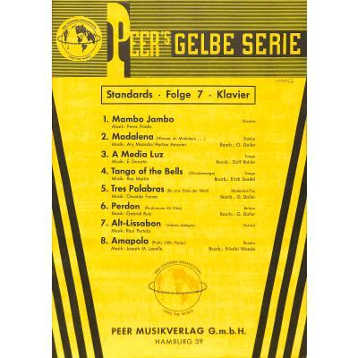 peer-s-gelbe-serie-7