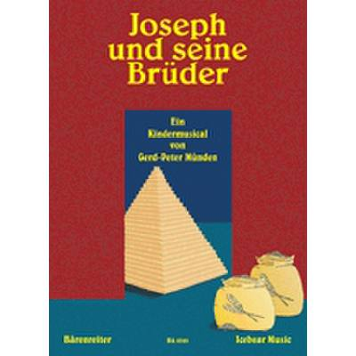 joseph-kindermusical