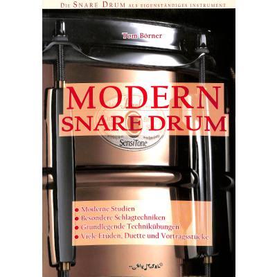 modern-snare-drum-ein-unterrichtswerk