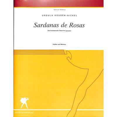 sardanas-de-rosas-op-2