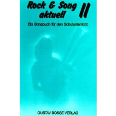 ROCK & SONG AKTUELL 2