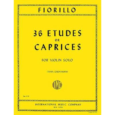 36-etuden-oder-capricen