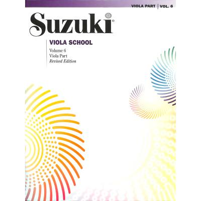 viola-school-6