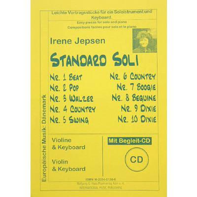 standard-soli